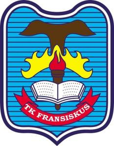 logo_KB TK Fransita