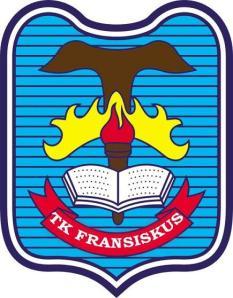 logo_KB TK Fransita